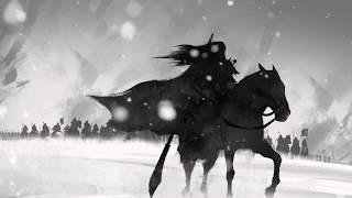 Teaser - Lý Thường Kiệt đại chiến Ung Châu thành - Phần 2 | Việt Sử Kiêu Hùng