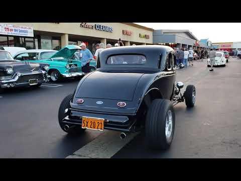 Picking Up UBER Riders In A Lamborghini!