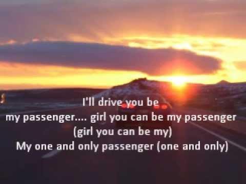 Spaceship lyrics drake