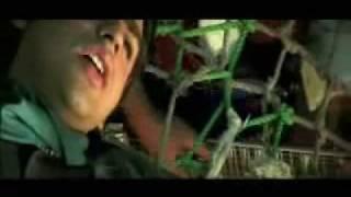 download lagu Jal _ Teri Yaad Your Memories - Pakistani Band gratis
