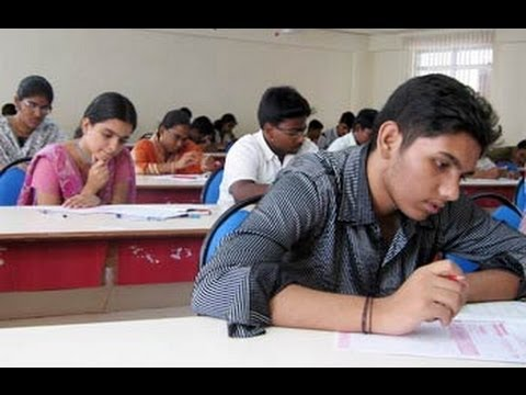 doctor tops Civil Services exam - Related Indian Videos, Bollywood