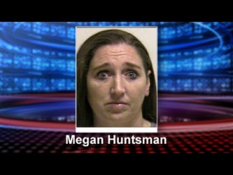 Utah woman gave birth to, killed 6 infants in 10 year span