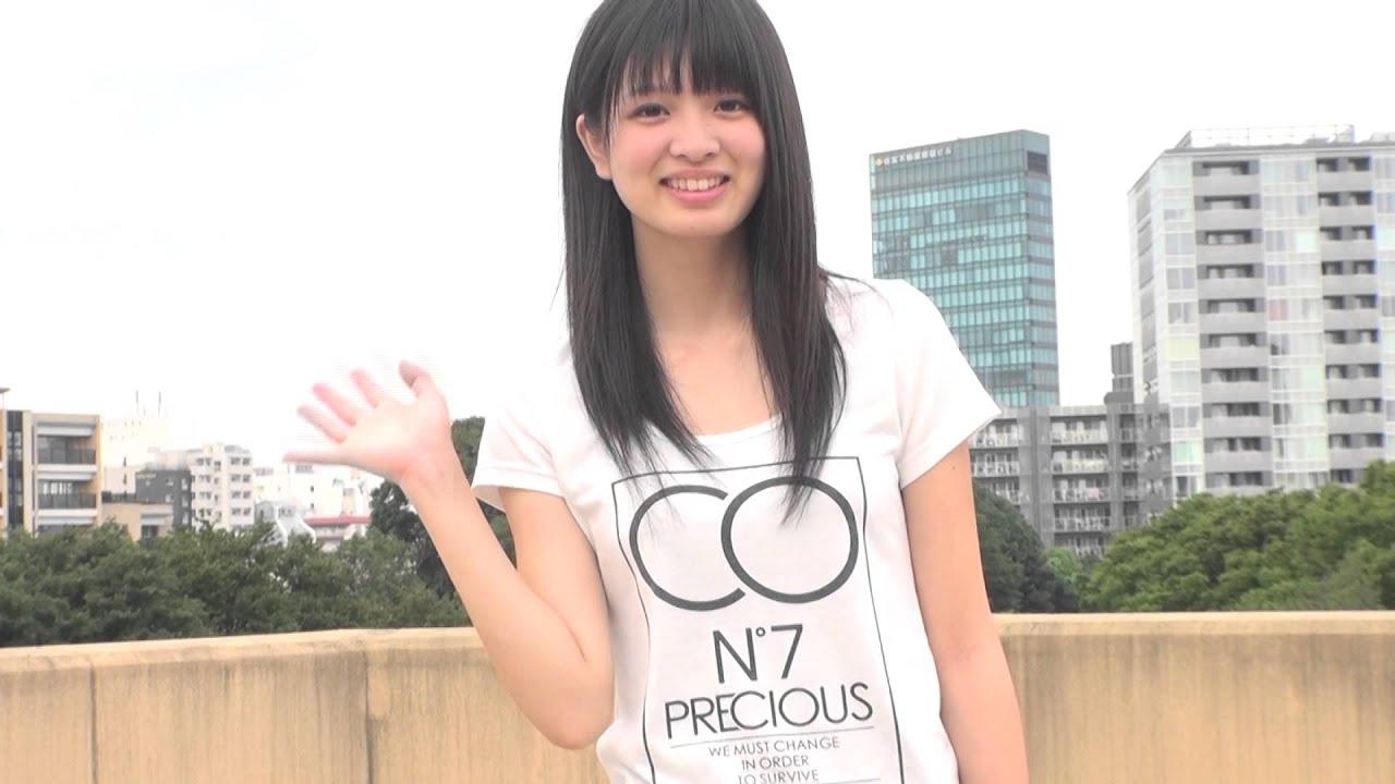 笹岡莉紗の画像 p1_19
