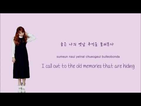 Akdong Musician - Time And Fallen Leaves