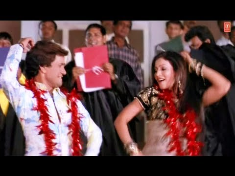 Kala Biyah Kachahariya Mein (bhojpuri Video Song) - Nirahua Chalal Sasural video