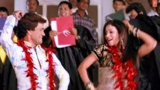 Kala Biyah Kachahariya Mein (Bhojpuri Video Song) - Nirahua Chalal Sasural