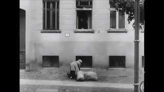 Watch Frank Zappa Holiday In Berlin video