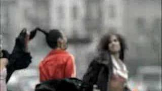Клип АРМИЯ - Про Это