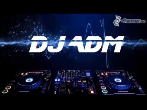 Adele   Someone Like You remix dj adm 2013