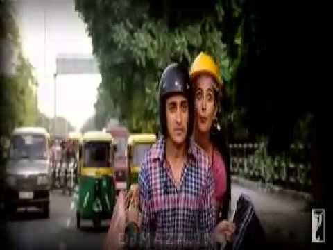Isq Risk (mere Brother Ki Dulhan)-(samwep).mp4 video