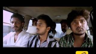 Ego - Ego Movie Trailer - Nikhils Cinema