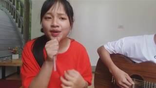 Bùa yêu -  Ly Lưu cover