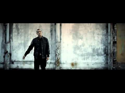Молодой Ян - Дура моя [Новый Рэп] 2014