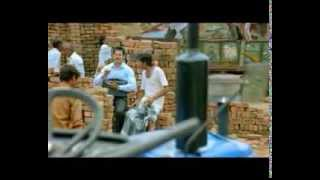 Tractor Loans from Mahindra Finance (New TVC - Hindi)