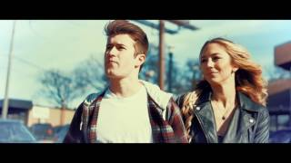 Dylan Schneider New Song