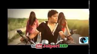 Blackmail 2015 Bangla Movie Full HD trailer ft Milon,Boby & Moshumi Hamid