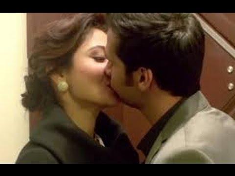 Chhil Gaye Naina – FUll Video Song NH10-Latest
