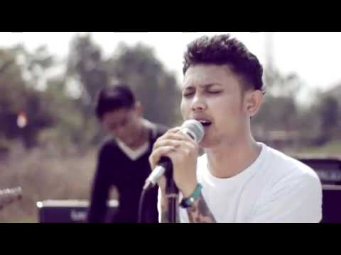 Download Lagu My Everlasting Dear - Unforgetable six months MP3 Free