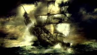 Hans Zimmer -(excerpt from) Pirates of the Caribbean : At World