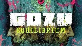 GOZU - Equilibrium (full album)