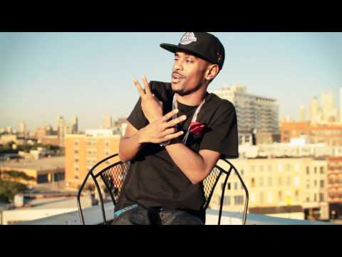 Big Sean - Too Fake feat Chiddy Bang