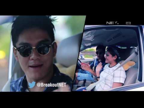 download lagu Breakout Hangout - Musik EDM Yang Top Da gratis
