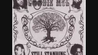 Watch Goodie Mob Still Standing video