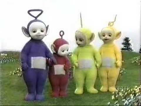 media kartun teletubbies 3gp