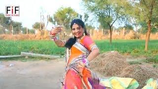 "Latest Rajasthani DJ Song ""Jambheshwar जम्बेश्वर "" Shri Ram Latiyal Mewari Brother HD"