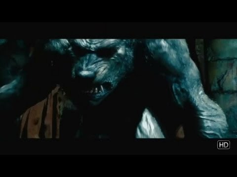 Underworld Awakening - Trailer #3