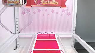 Got [Toy Story - Slinky Dog Giga Jumbo Fluffy Plushy]!!