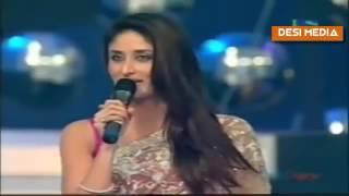 Salman Khan Kareena Kapoor Very Funny Hilarious