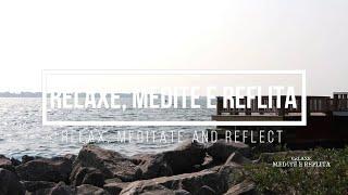 New Age Music, Relax Music, Yoga, SPA, Relaxing Music, Meditação, Mantra - Video 12