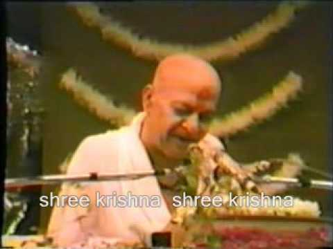 Shree Dongreji Maharaj Bhagwat Katha Part 41 video