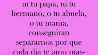 frases de amor radio viejo angel.wmv