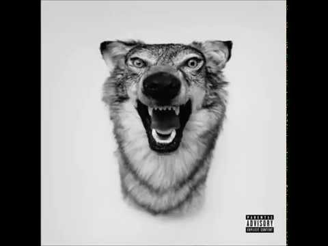 Yelawolf - Heartbreak