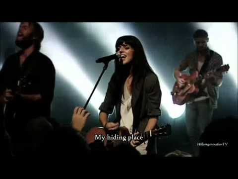 Hillsongs - I Will Exalt You