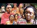 Immortal Love Season 1 - (New Movie) 2018 Latest Nigerian Nollywood Movie Full HD | 1080p