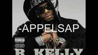 R. Kelly Video - R.Kelly - Get freaky in the club