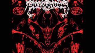 Poisonous - Perdition's Den Full Album