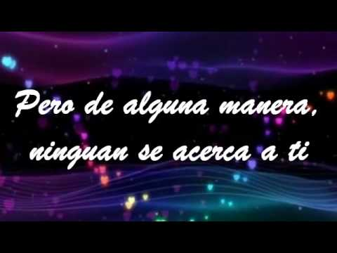 Close To You || JLS [Traducida al Español]