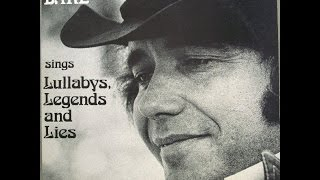 Watch Bobby Bare Shes My Ever Lovin Machine video