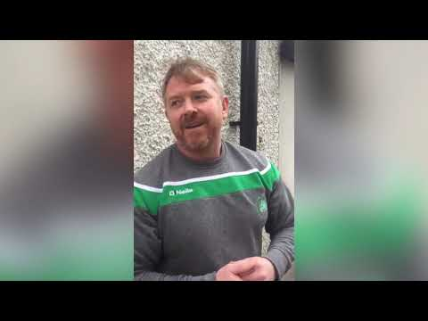 #DubGAASkills challenges from Dublin GAA coaches