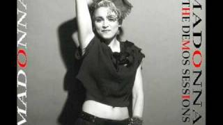 Lucky Star (Demo) - Madonna