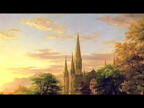"CHOPIN ""Tristesse"" Etude Op. 10 - ELENI TRAGANAS, Piano"