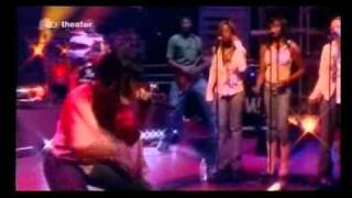 Watch Beverley Knight Same As I Ever Was video
