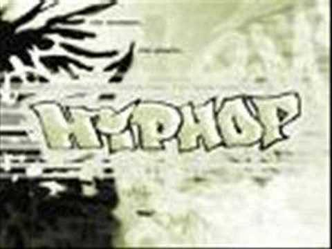 MD Beddah DJ Darkstep - Prosto Prase