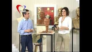 Cem TV 8.5.2013 Bahar