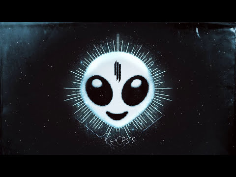 Skrillex - Fuck That [AUDIO]