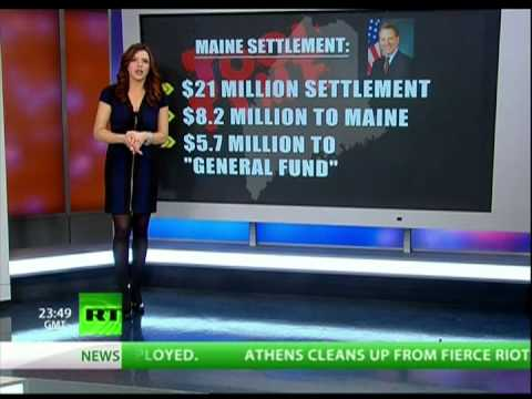 Tool Time: Gov's Use Foreclosure $$ For Budget